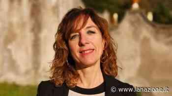 San Giuliano Terme, gli ammessi ai contributi straordinari alle attività produttive - La Nazione