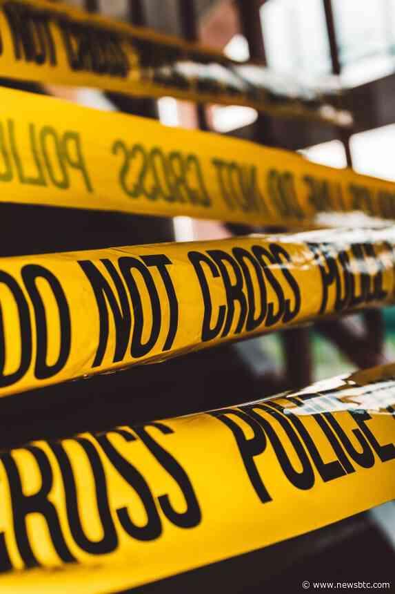 Erik Voorhees: Selling Unregistered Securities is a Made up Crime