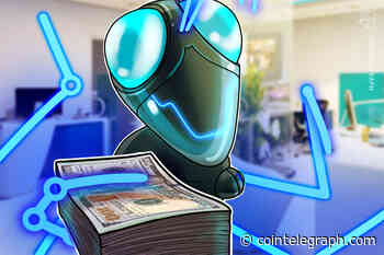 C.R.E.A.M. launches Iron Bank flash loans, eyes cross-chain capital efficiency