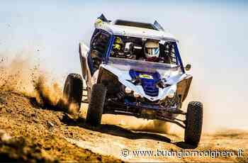 Prosegue la stagione sportiva della Porto Cervo Racing - BuongiornoAlghero.it