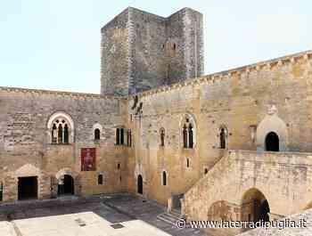 Il Castello di Gioia del Colle | LaTerradiPuglia Shop - LaTerradiPuglia.it