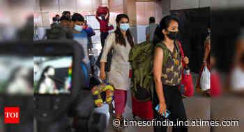Assam: No lockdown or night curfew, says min