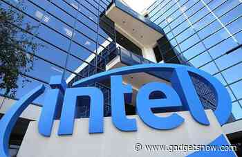 Intel launches its most advanced performance data centre platform in India