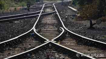 """Gegenläufige Interessenlagen"": Rechnungshof kritisiert Bahnpolitik scharf"