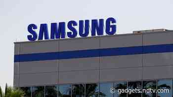 Samsung Galaxy M42 5G Spotted on NFC Certification Site, Hinting at Imminent Launch