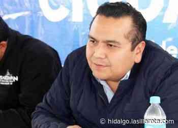 Difieren audiencias por amparos de exalcalde de Tlaxcoapan - La Silla Rota