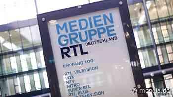 Weniger laut und seriöser – Darum ist der angestrebte Imagewandel bei RTL ein richtiger Schritt