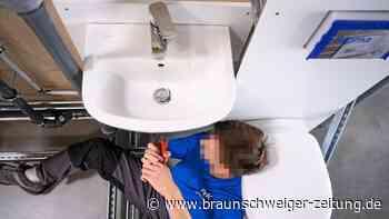1370 Euro für gescheiterte Rohrreinigung in Wolfsburg