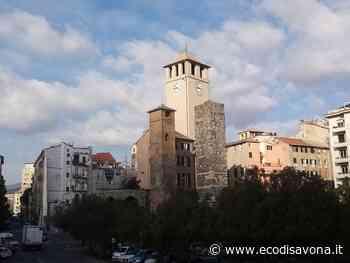 Savona e Albissola Marina a GEO, su Rai 3, venerdì 9 aprile - L'Eco - il giornale di Savona e Provincia