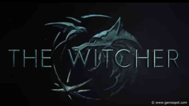 Witcher TV Show Prequel Loses Star Due To Scheduling Conflict