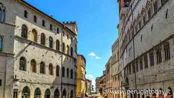 IN BREVE Controlli anti-Covid, anche Perugia virtuosa: due multe, locali stra-corretti - PerugiaToday