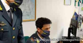 30 fined for playing tombola in Naples garage - La Gazzetta del Mezzogiorno