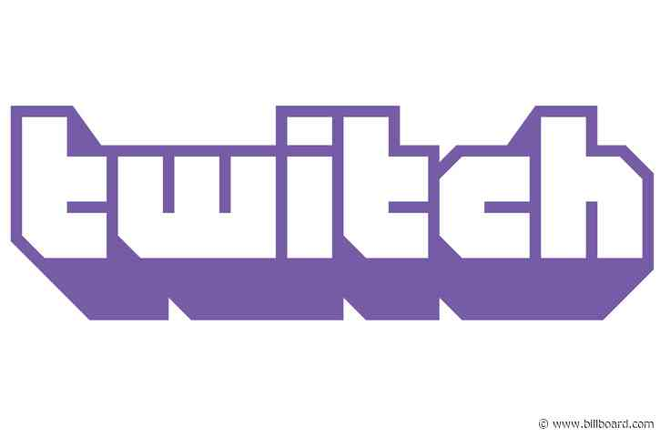 Twitch Sets Policy to Address Severe Off-Service Misconduct
