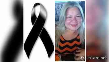 Miranda | Muere por COVID-19 la médico forense Marlene Ozuna de Higuerote - El Pitazo