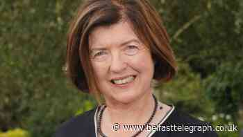 Senior civil servant Sue Gray leaving NI for Cabinet Office Union post