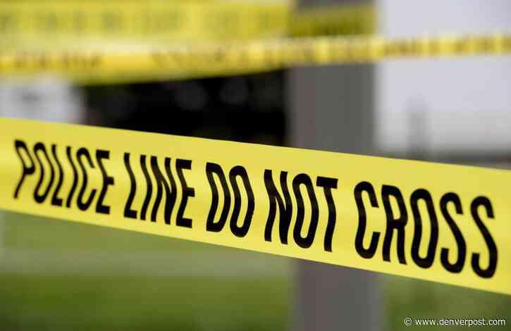 South Carolina shooting: Former NFL pro Phillip Adams killed five, then himself, AP source says