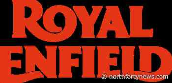 Fort Collins Motorsports to Become First Royal Enfield Motorcycle Dealership in Northern Colorado - North Forty News