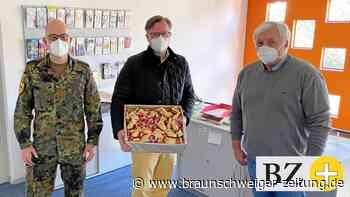 Gesundheitsamt verfolgt auch zu Ostern Infektionsketten