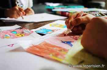 Marly-la-Ville : l'enfant d'une aide-soignante refusé à l'école, sa mère indignée - Le Parisien