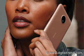 Nokia completely revamps budget phone lineup, launches 6 new handsets