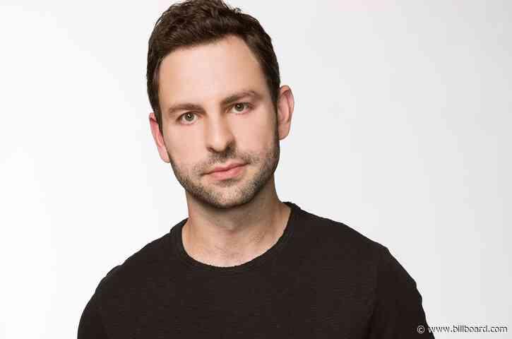 Eliah Seton Joins SoundCloud as President