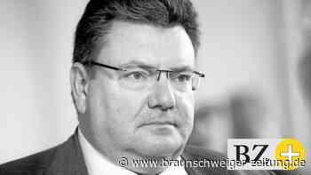 """""""Mr. KapMug"""" Andreas Tilp ist tot"""