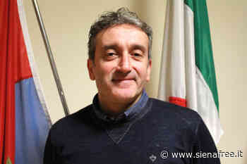 Sinalunga, torna al Comune la gestione delle bollette della Tari - SienaFree.it
