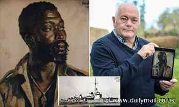 Petition launched to posthumously award Victoria Cross to black WWII hero denied medal due to race