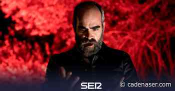 Luis Tosar protagoniza el nuevo thriller de Jorge Coira, 'Proyecto Emperador' - Cadena SER
