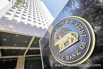 'RBI's Fair Practices Code to help eradicate digital lenders acting as agents for non-registered NBFCs'