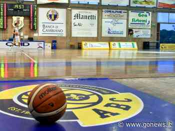 Abc Castelfiorentino-Virtus Siena, via al campionato Under 15 Eccellenza - gonews