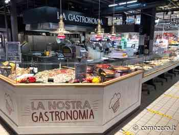 Da Iper Grandate una Pasqua di occasioni: freschi, colombe e uova artigianali a prezzi imbattibili - ComoZero - ComoZero