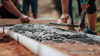 Nuova rete di acquedotto tra Carbonera e Treviso, cantiere da oltre 2 milioni di euro - Qdpnews