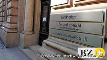 Untreue-Prozess vor Landgericht Braunschweig zieht sich bis Mai
