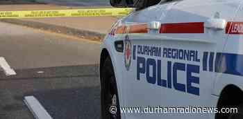 Durham police investigating sudden death in Courtice - durhamradionews.com