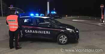 Dueville, tentano di rubare cibo per 100 euro al supermercato: denunciate due donne - Vicenza Più