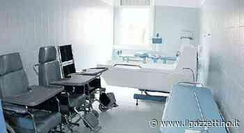 Operatrice no vax positiva all'Hospice. Focolaio a Cordenons - Il Gazzettino