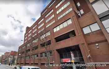 Haringey Labour criticised over council's £22m office deal - Enfield Independent