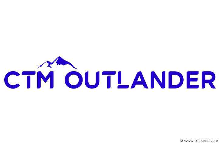 CTM & Outlander Team to Acquire $1B in Music Assets, Starting With TEN Music's Songs