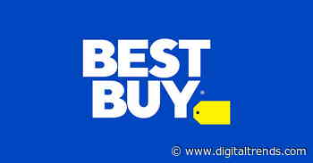 What is Best Buy Beta? Everything you need to know