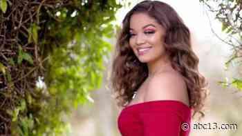 "Houston R&B singer Jaelyn ""JaeRene"" Chapman identified as woman killed in wrong-way crash on Westpark Tollway - KTRK-TV"