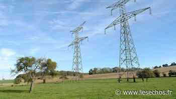 Essonne : la commune de Paray-Vieille-Poste se lance dans les achats groupés. - Les Échos