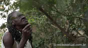Filme de Conselheiro Lafaiete é selecionado para o CineBaru - Estado Atual