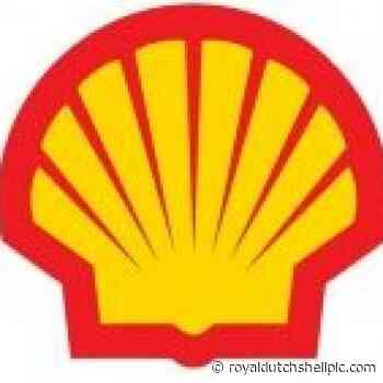Drumcliffe's involvement in the OPL 245 case – Royal Dutch Shell Plc .com - Royal Dutch Shell plc .com