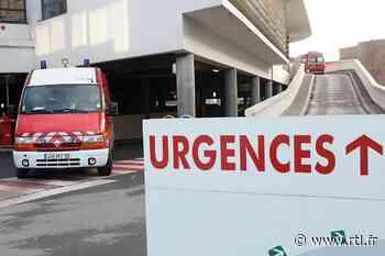 Rixes entre bandes : un adolescent gravement blessé à Clichy-sous-Bois - RTL.fr