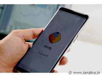 ShareChat, Moj raise Rs 3726 cr, join unicorn club - IANS
