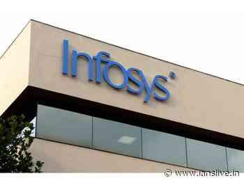 Infosys wins bid for ArcelorMittal's digital transformation (Lead) - IANS