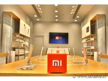 Xiaomi to launch 3 phones with Snapdragon 870 chipset: Report - IANS