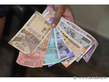 Avanti Finance raises Rs 195cr in debt and equity - IANS
