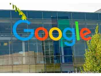 Welcome To IANS Live - SCI-TECH and HEALTH - Whistleblower protections: Alphabet shareholder wants policy review - IANS